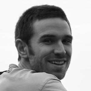 Oliver Hörbinger